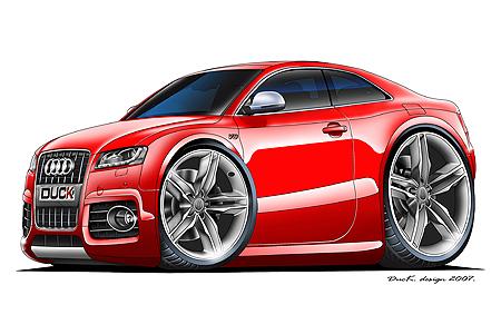 ae1eafc0 madd doggs audi a5 s5 muscle car t-shirts maddmax car art, apparel,